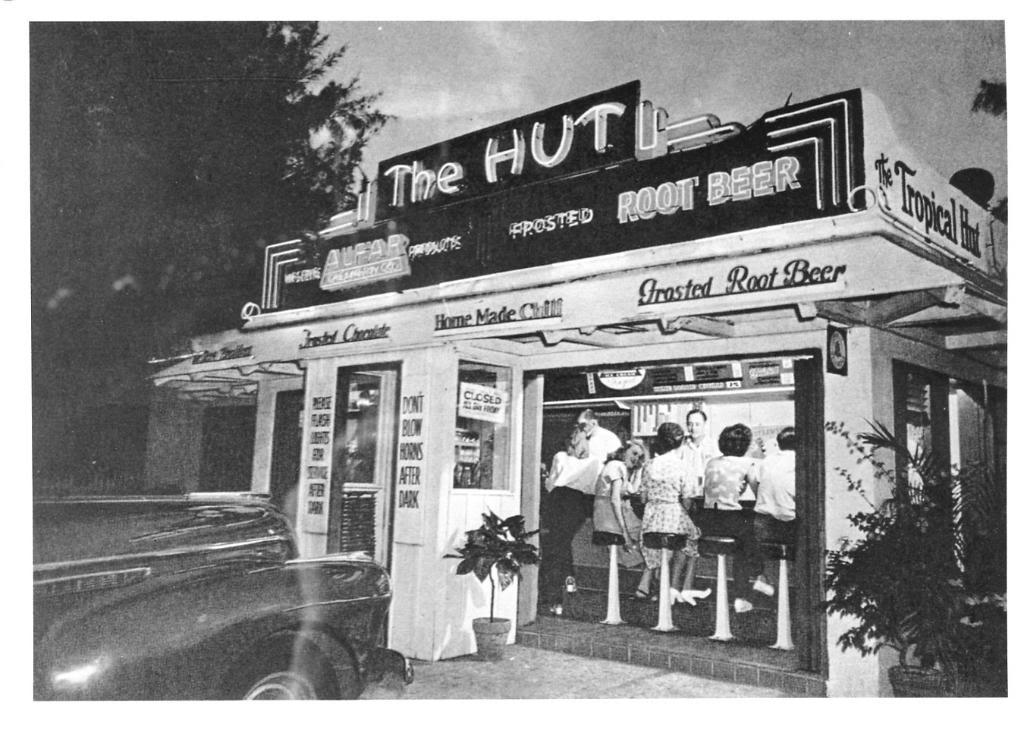 Pizza Hut West Palm Beach Fl