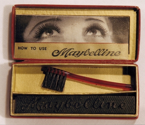 20s Page 4 Samo Tako - 1920s-makeup-ads