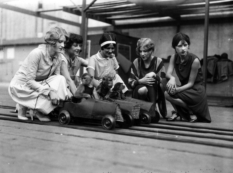monkeys-race-cars-venice-beach-1920s.jpg