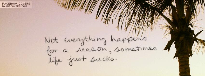 Sometimes-Life-Just-Sucks