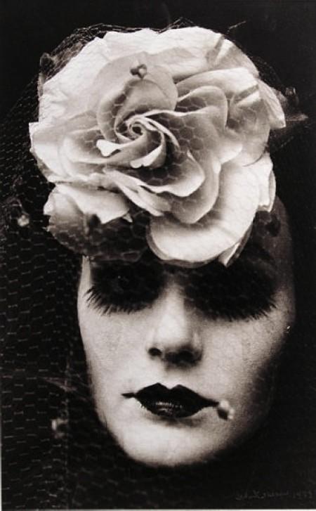 Irina Ionesco3