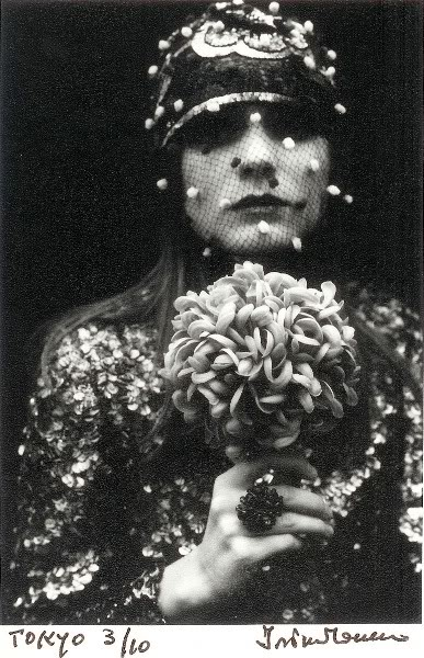 Irina Ionesco4
