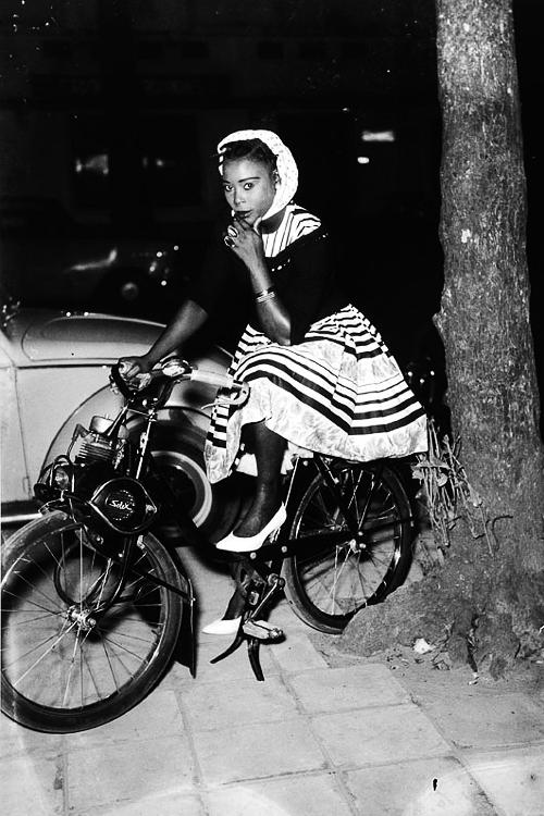 Jean Depara, 1969
