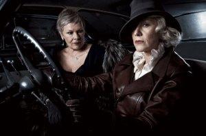 VF film noir2