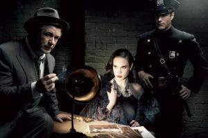 VF film noir4