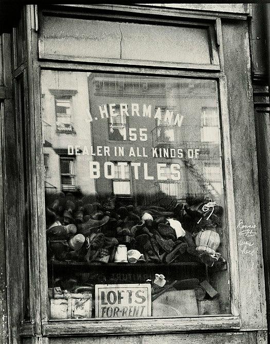 Gita Lofts for rent 1957