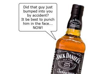 booze10