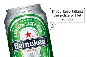 booze15