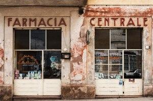 Asmara, Eritrea3