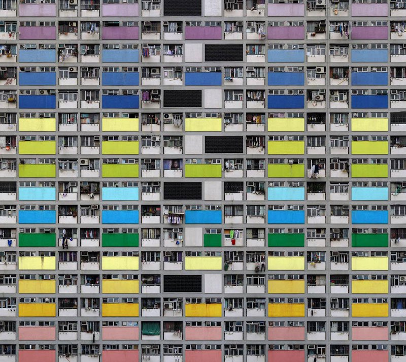 architectural-density-in-hong-kong-michael-wolf-5