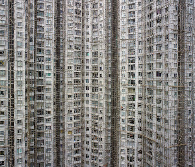 architectural-density-in-hong-kong-michael-wolf-7