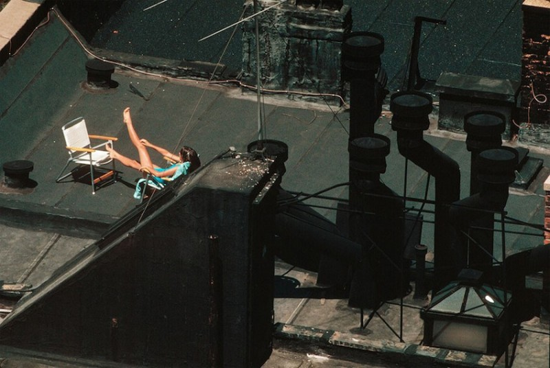 new-york-city-in-the-80s-by-thomas-hoepker-ShockBlast-1-800x536