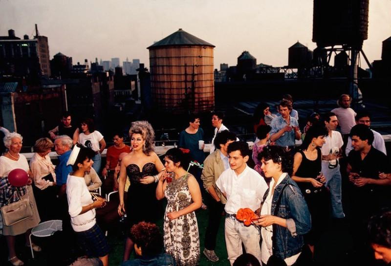 new-york-city-in-the-80s-by-thomas-hoepker-ShockBlast-19-800x544
