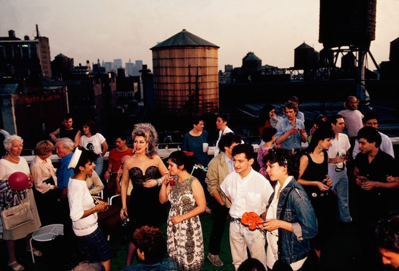 new-york-city-in-the-80s-by-thomas-hoepker-ShockBlast-19-800x544