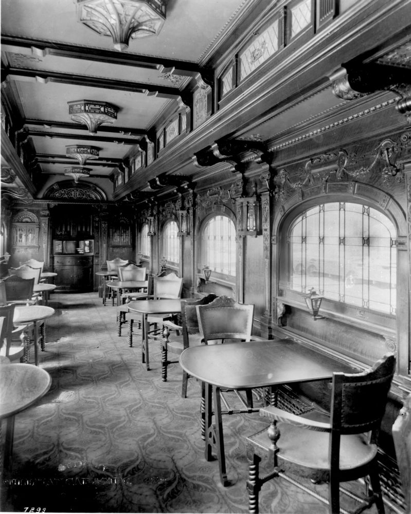 Train Travel in the 1800s4