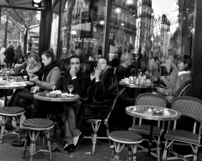 paris cafe2