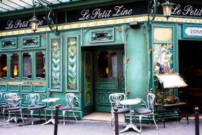 paris cafe3