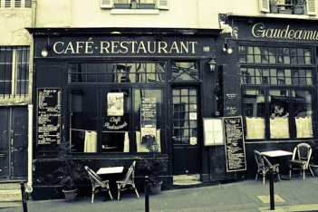 paris cafe5