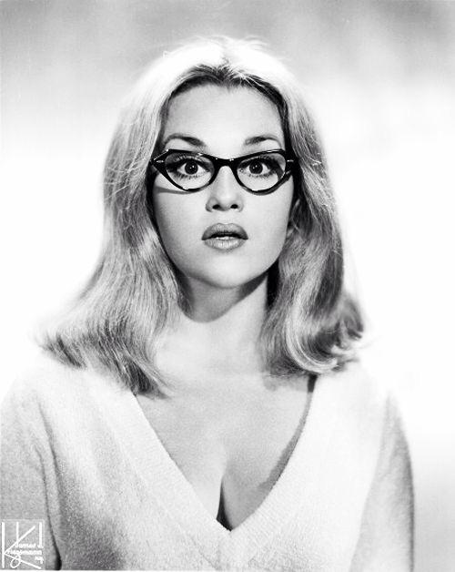 Madeline Kahn circa 1967