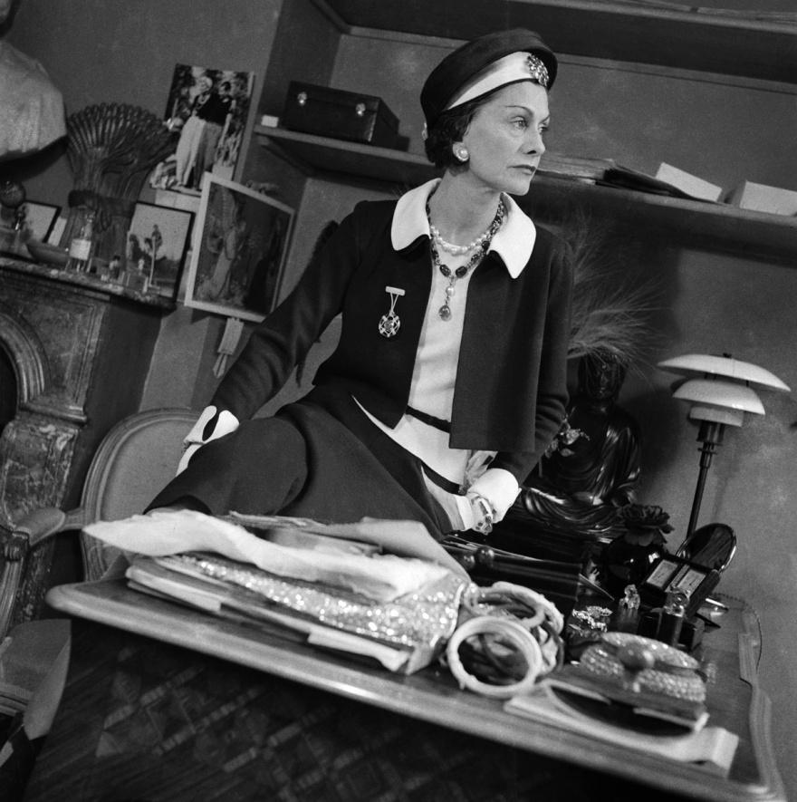 kollar-gabrielle-chanel-1938-web