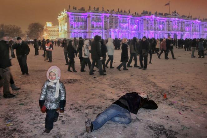 alexander_petrosyan_noviy_god_00007