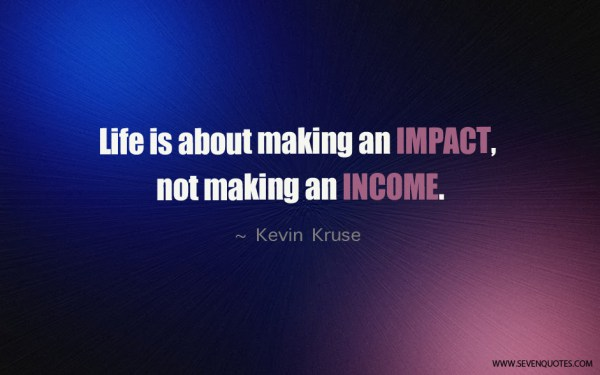 Life-is-about-making-an-impact