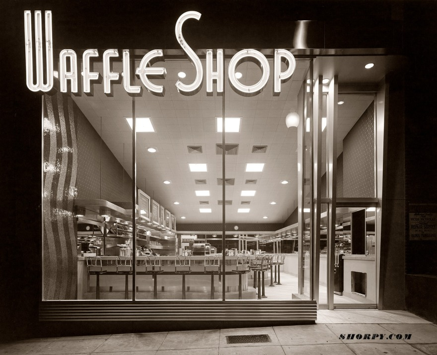 waffle_shop_front_0
