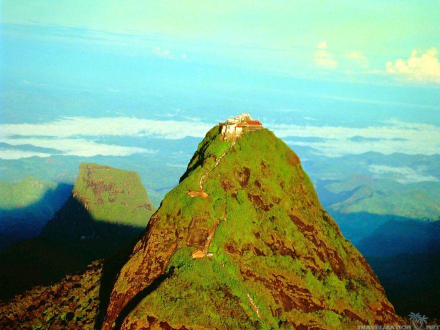 adams-peak-sri-lanka.jpg