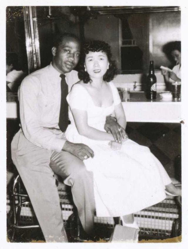 Couples From the 1950s (38)